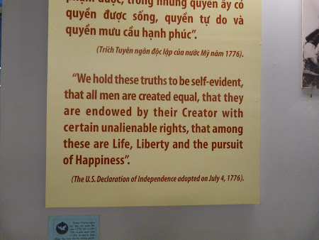 10. Declaratia de Independenta a SUA.JPG