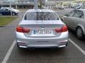 New-BMW-M4-Silverstone-7