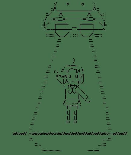 キャトるんミューテーション(Aチャンネル)