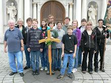 2010-09-13_Jugendwallfahrt_14_39_51.jpg