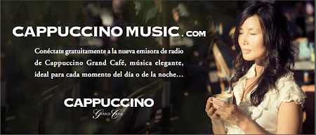 cappuccino-music-radio.png