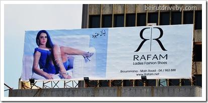 rafam (2)