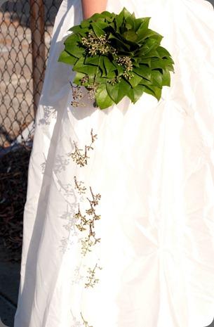 fwf-bridal-1-copy floral design by jacqueline ahne