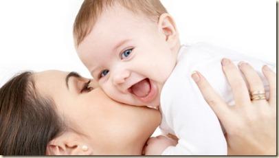 como bajar de peso despues del embarazo2