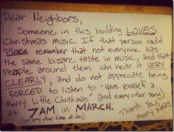 annoying-bad-neighbors-13
