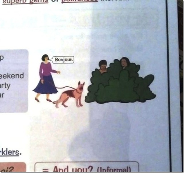 shocking-textbook-pages-12