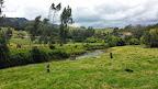 Recorrido por el Rio Bogota unidos por la recuperación de un instrumento de desarrollo agropecuario (2).jpg