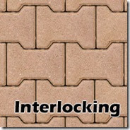 Interlocking