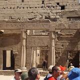 Ägypten 149.JPG