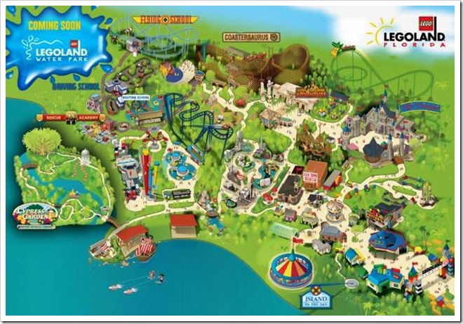 20032_LLF_Park-Map-Water-Park-[web]