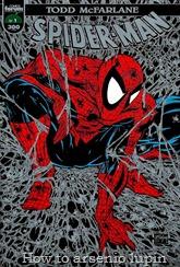 Actualización 27/01/2015: Peter Parker Vol1 - Jose nos trae el numero 1 repasado.