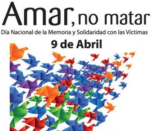 día memoria colombia2