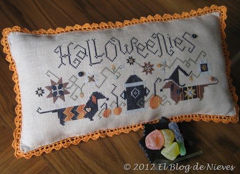 halloweenies 011