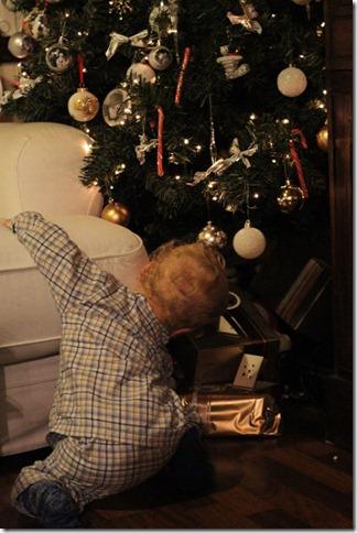 jul julaften juletre IMG_0506 komp