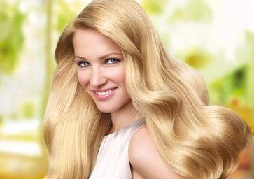 tratamiento para el cabello esponjado1