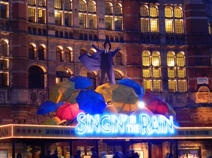 singin-in-the-rain-musical-shaftesbury-avenue-west-end