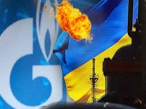 О долге «Нафтогаза Украины» «Газпрому»: а если это спланированная провокация?