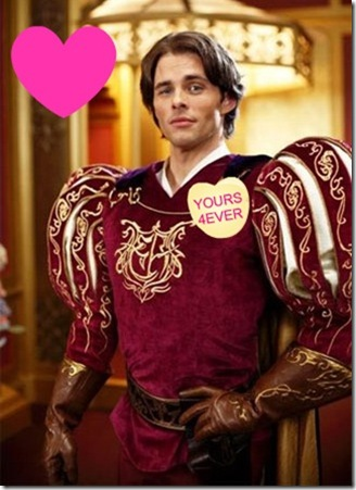 James-Marsden-as-Prince-Edward-in-Enchanted