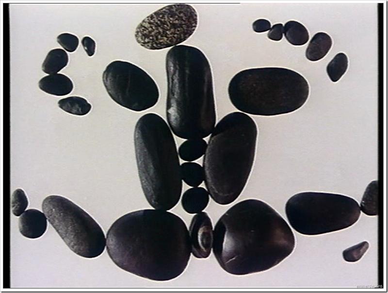 jan svankmajer a game with stones 1965 emmerdeur_268