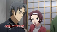 tokyo-ravens-21-animeth-046.jpg