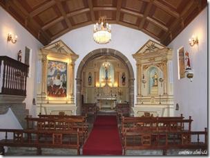 capela_viso_interior