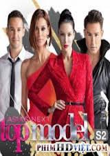 asias next top model season 2
