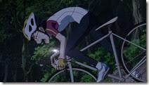 Yowamushi Pedal - 17-26