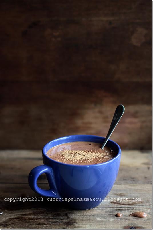 prosty mus czekoladowy (5)
