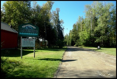 Moxie Falls & Moose Ponds 045