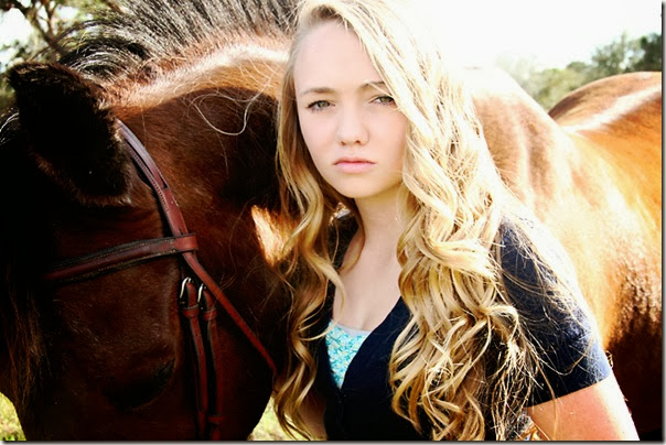 022314 horse kayla taylor 086