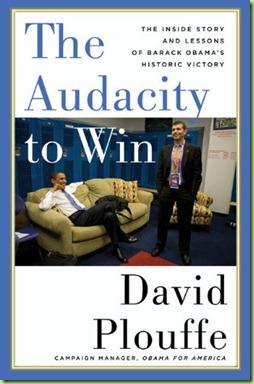 audacity-win-plouffe