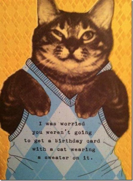 funny-birthday-cards-2