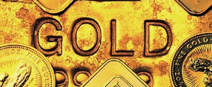 top 5-conheca-os-cartoes- de-credito-gold-e-suas-anuidades-www.meuscartoes.com