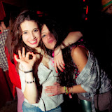 2014-02-22-bad-taste-hortera-moscou-257