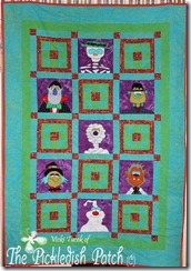 Baileys Quilt July 2010 (Medium)1 (Small)