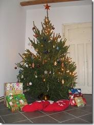 Christmas 2011 054