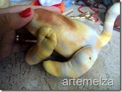 artemelza - gatinho feliz-044