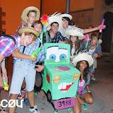 2012-07-21-carnaval-estiu-moscou-91