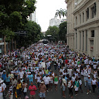 Caminhada Penitencial 2012