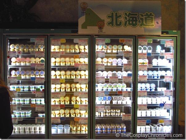 Japan May 2011 078