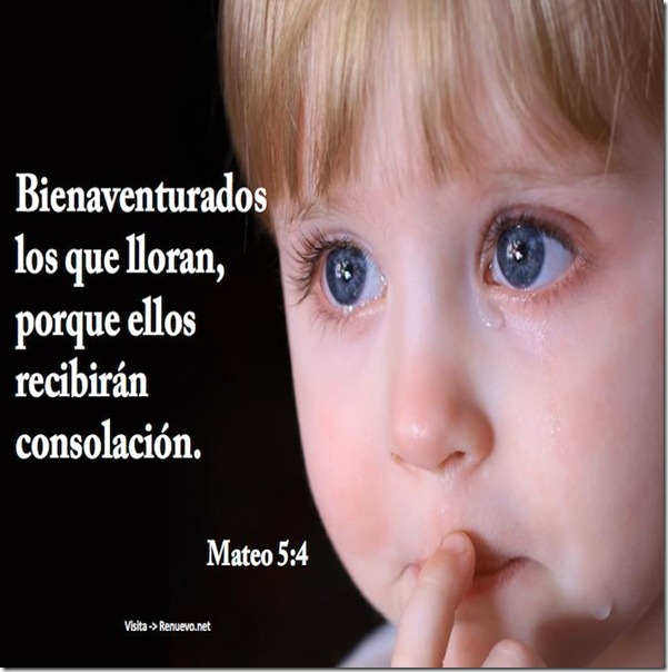 imagenes con frases cristianas (9)