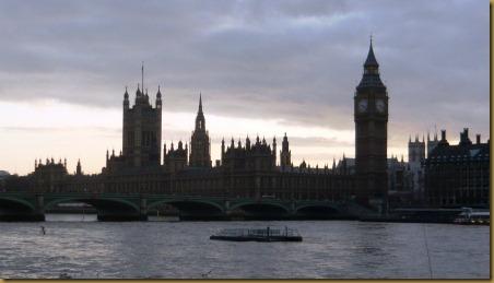 London trip8f