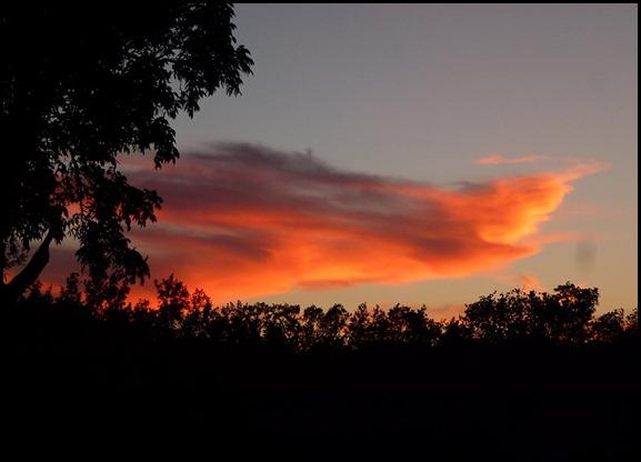 01m - Final Sunset
