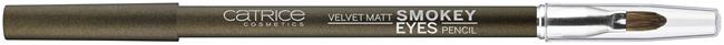Catr_VelvetMatt_SmokeyEyePencil020