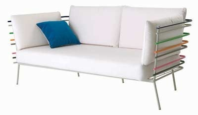 ferre-outdoor-furniture1