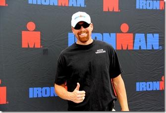 Pre Ironman 040 - Copy