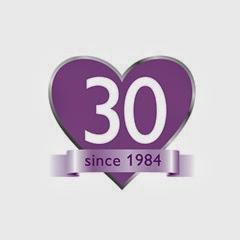 Avent 30th Anniversary