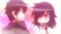 Watamote - 03 - Large 26