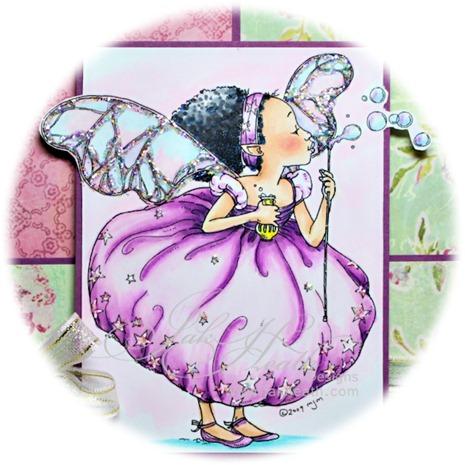 Fairy Tabia2