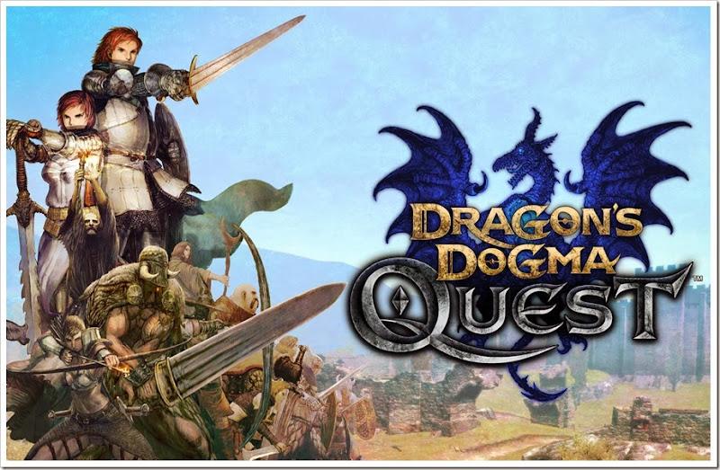 dragons-dogma-quest
